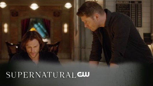 Supernatural 1219 Header
