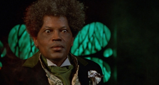 Blu-ray Review: Tales from the Hood (Collector's Edition)