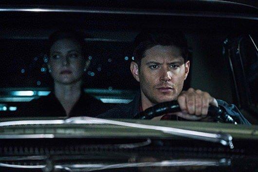 Supernatural 1221-05