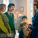 Mary Poppins Returns image 03
