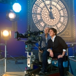Mary Poppins Returns image 04