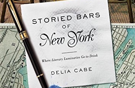 Storied Bars Delia Cabe Header