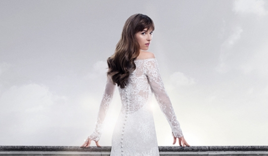 Fifty Shades Freed header