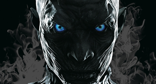Game Of Thrones Season 7 banner