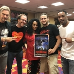 The People Under The Stairs New Jersey Horror Con-7