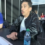 Interview With Ray Santiago 02