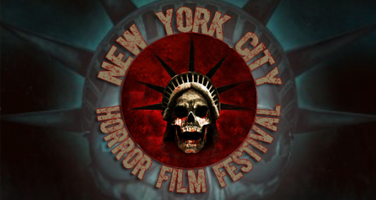 NYCHFF NYC Horror Film Festival 2017