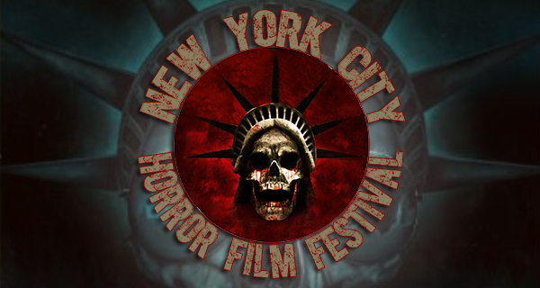 NYC Horror Film Festival 2017 NYCHFF