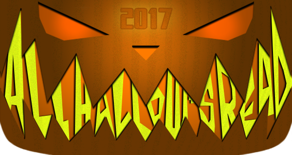 All Hallows Read 2017
