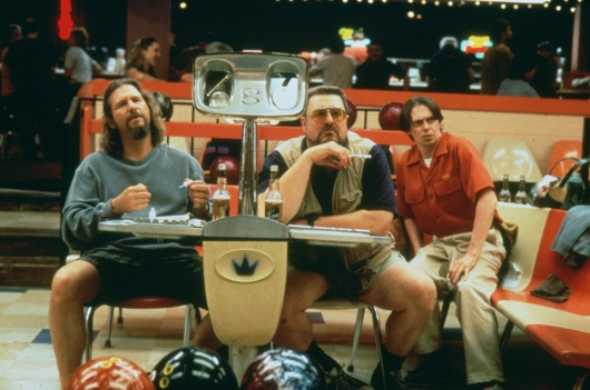 Fathom Events: The Big Lebowski