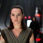 Star Wars: The Last Jedi image 03