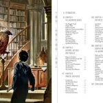 The Art Of Harry Potter 3