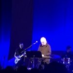 John Carpenter Concert-02