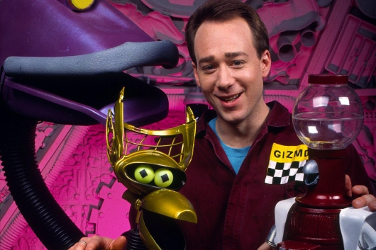 DVD Review: MST3K: Volume XXXIX