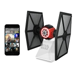 Star Wars Tie Fighter Speaker