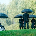 X-Men: Dark Phoenix Image 06