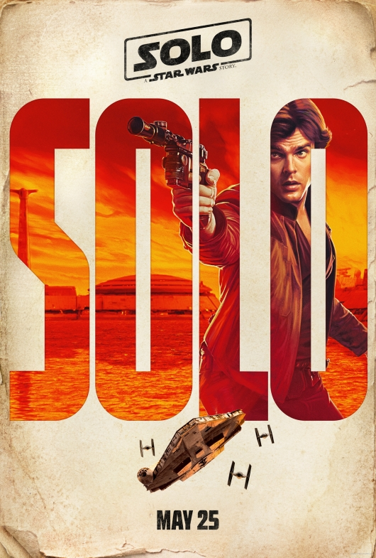 solo-star-wars-poster-han-solo-530x785.j