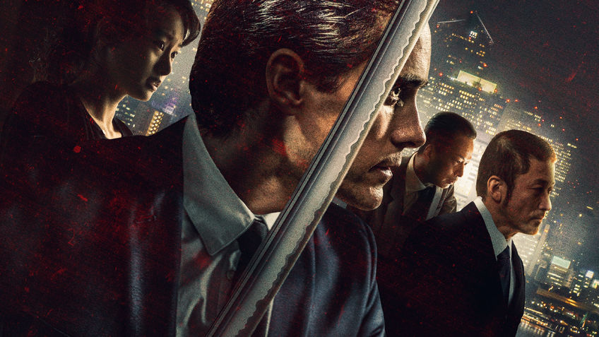 jared leto joins the yakuza in official trailer for �the