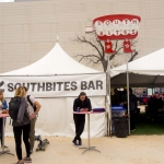 SXSW 2018 BBQ Crash Course