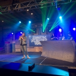 SXSW 2018 Ready Player One Experience