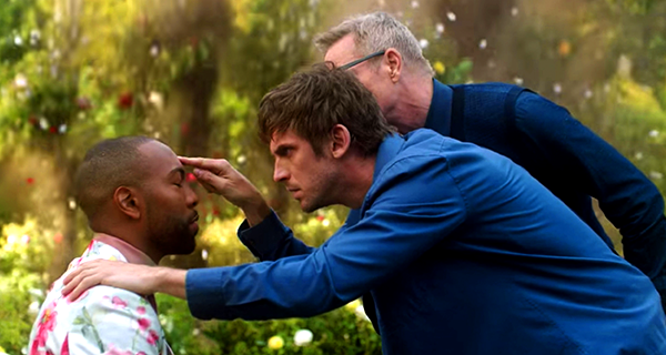 Legion episode 2.3 review