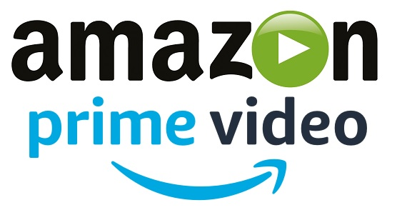 Amazon Arrivals: What's Coming To Prime Video In September 2019