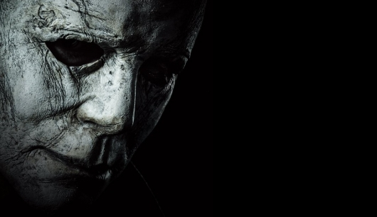 Halloween Movie Header Image