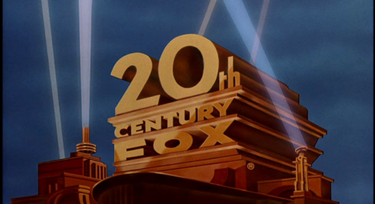 Disney Increases Bid To Acquire Fox