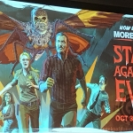 Stan Against Evil panel 01