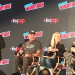 Stan Against Evil panel 02