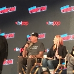 Stan Against Evil panel 03