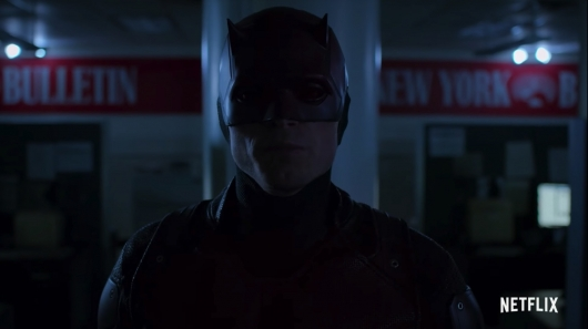 Daredevil Season 3 Trailer Header