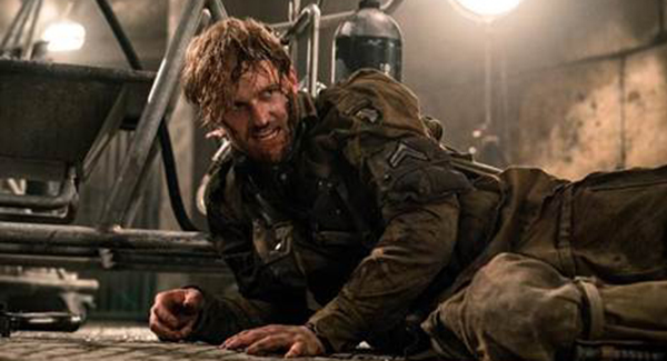 �overlord� trailer americans go to war against nazi zombies