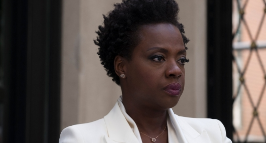 Widows review header