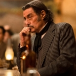 Deadwood Movie #1