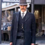 Deadwood Movie #2
