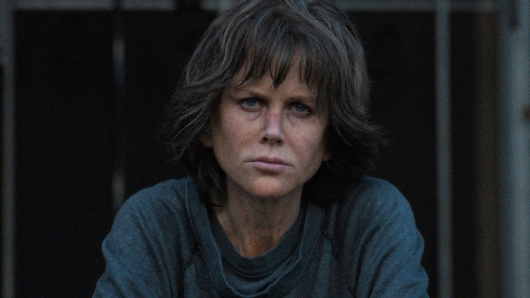 Movie Review: Karyn Kusama's 'Destroyer' starring Nicole Kidman
