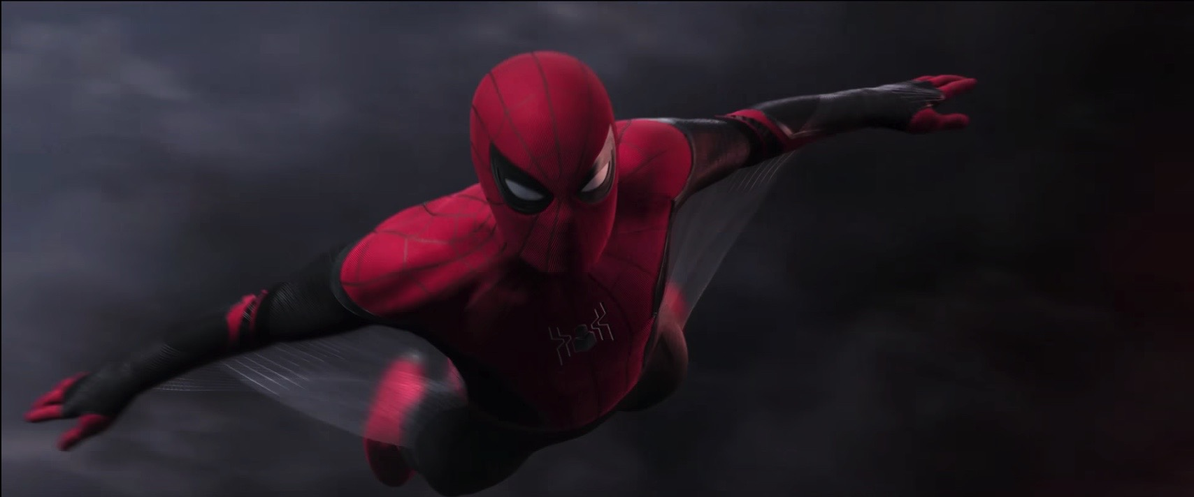 spider man: far from home - photo #27