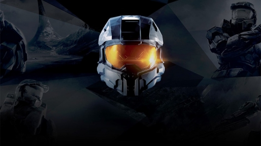 Halo: The Master Chief Collection Header Image