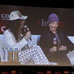 C2E2 2019: Animaniacs Panel 05