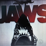 TM Art Specialities JAWS artwork