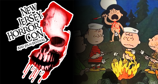New Jersey Horror Con 2019: Vendor Spotlight
