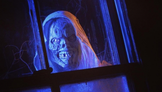 Creepshow TV Series Shudder