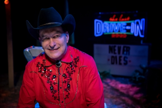 Shudder May Preview Joe Bob Briggs The Last Drive-In Season 3