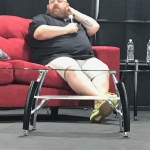 Nick Frost-2