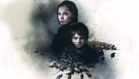 A Plague Tale: Innocence Header Image
