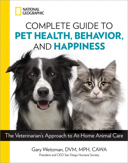BookExpo 2019 Pet Care