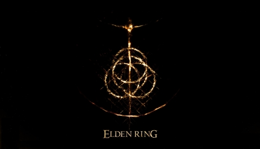 Elden Ring From FromSoftware's Hidetaka Miyazaki and George R.R. Martin