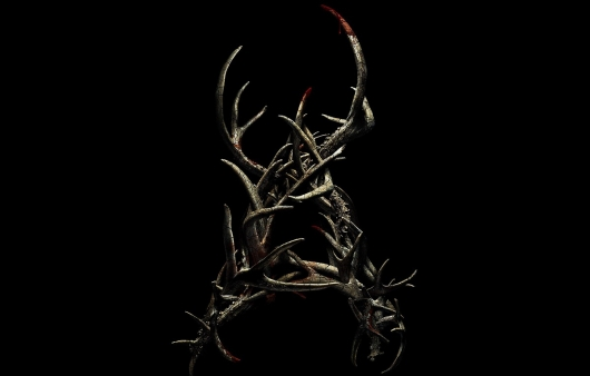 Antlers Movie