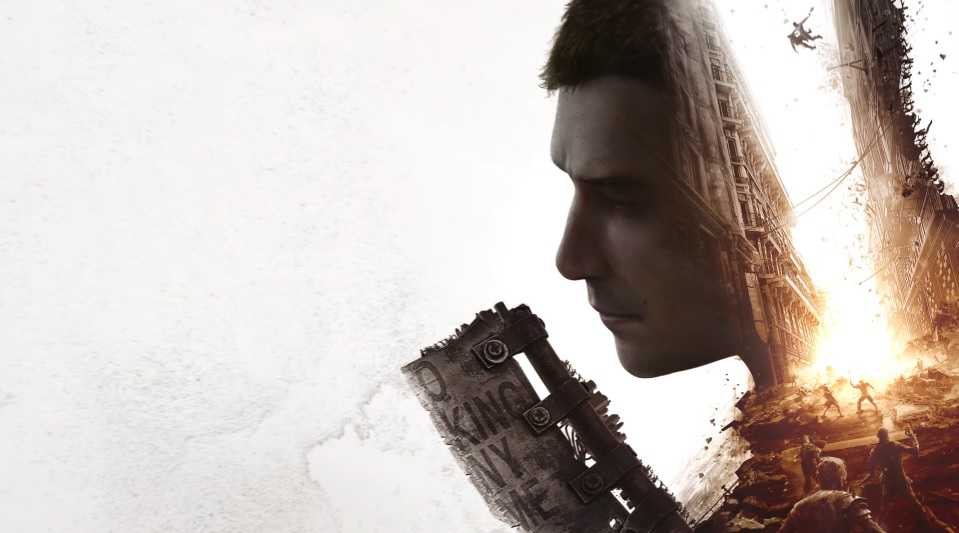 26-Minute 'Dying Light 2' Gameplay Demo Released
